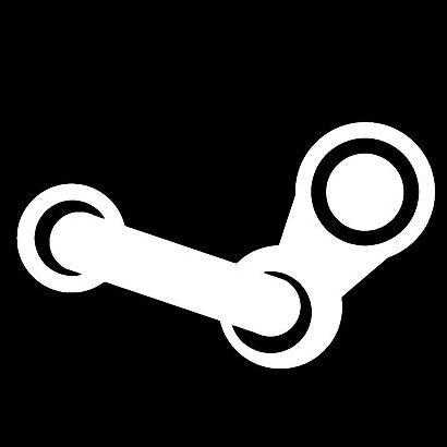 Steam游戲