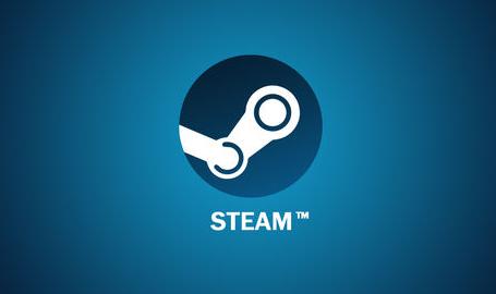 "Steam改进了""即将推出""功能"
