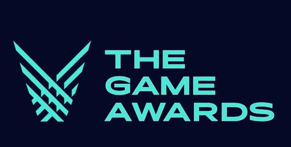 TGA年度提名 Uzi入选最佳电竞选手